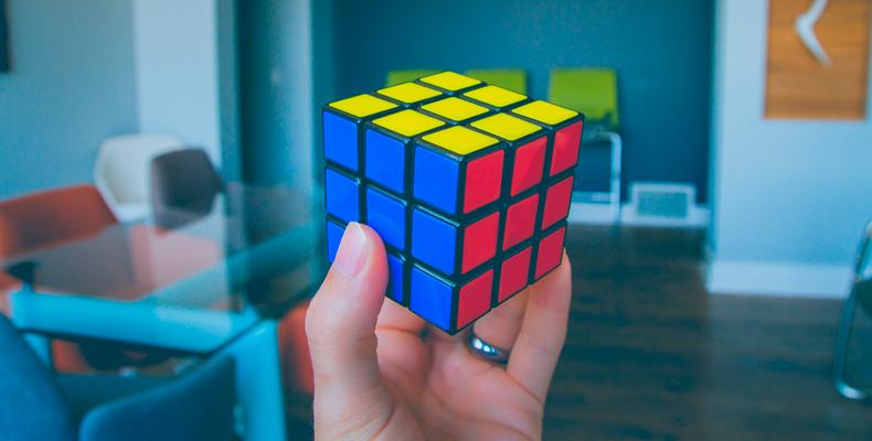 5 enigmas comunes para tu escape room