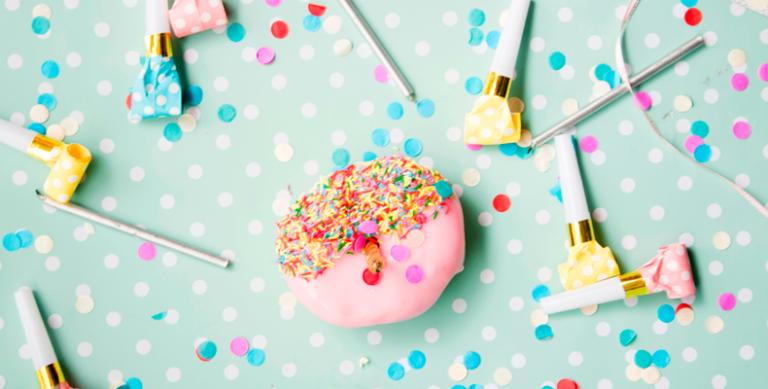 Por qué celebrar un cumpleaños para niños en un escape room